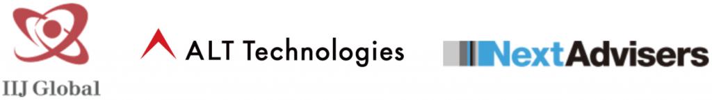 オルツテクノロジーズ、IIJインドネシア、ネクストアドバイザーズが協業